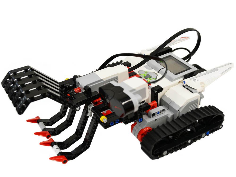 lego mindstorms for schools robotics projects pdf